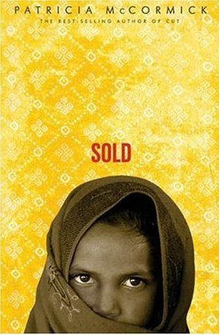Sold cover