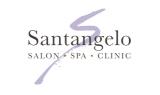 Santangelo Salon, Spa & Clinic | 716.681.7120