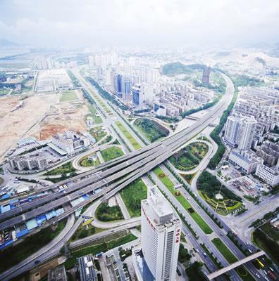 highway-panorama.jpg