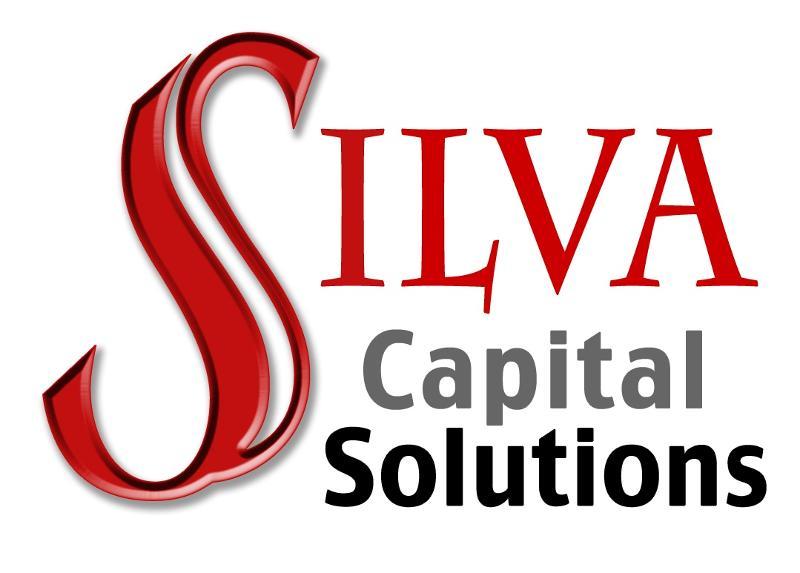Silva Capital Solutions, Inc.