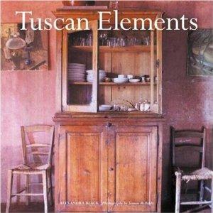 Tuscan Elements