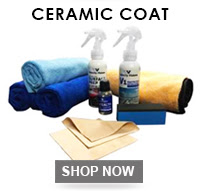 Purchase Personal Watercraft Maintenance & Care Products at