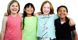 children-smiling-sm.jpg