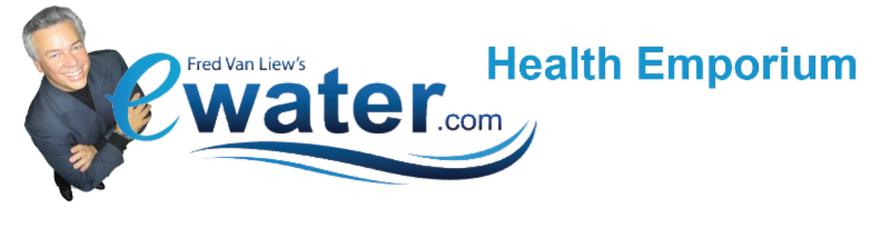 eWater Health Emporium