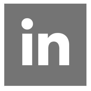 Susan Finn Online - LinkedIn