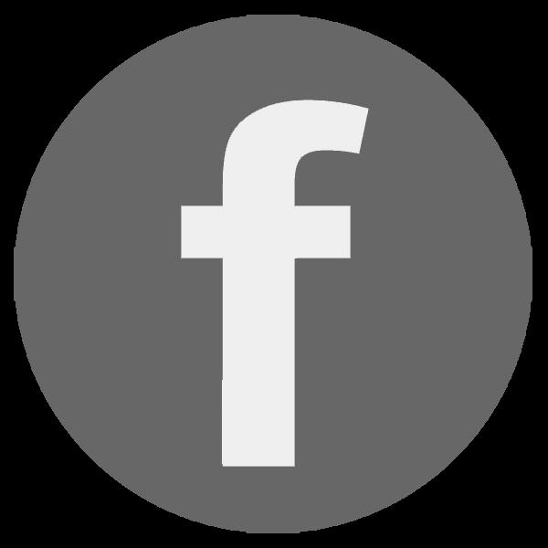susan finn online - facebook