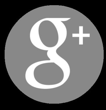 susan finn online - google plus