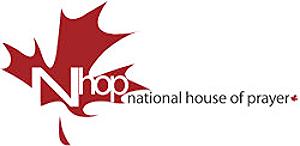 nhop logo