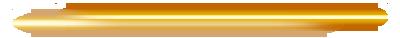 glowing line separator 01