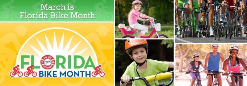 FL bike month