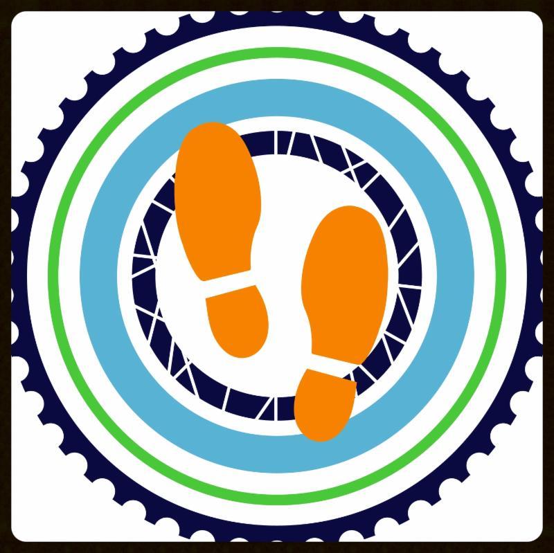 walk bike tampa logo