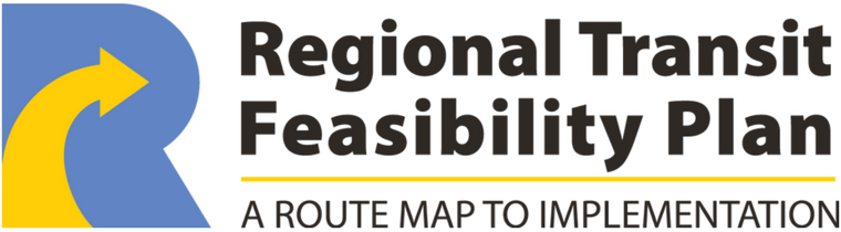 Regional Transit Feasibility Plan