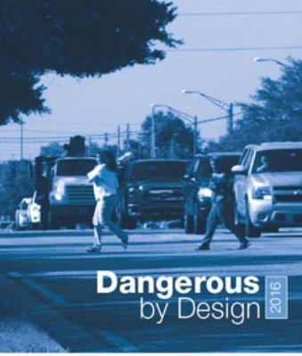 Dangerous by Design