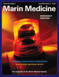Marin Medicine