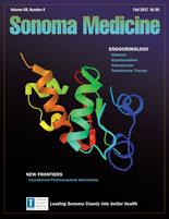 Sonoma Medicine