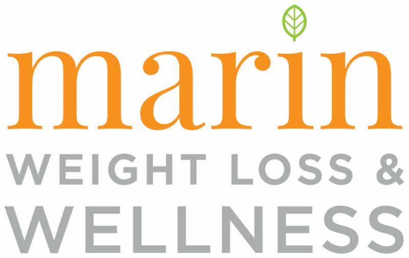 marin WEIGHT LOSS & WELNESS