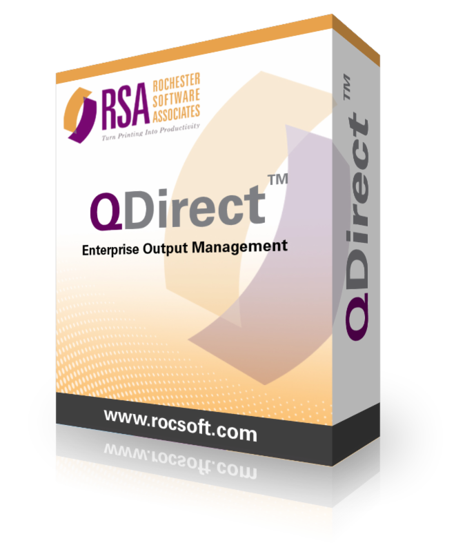 QDirect