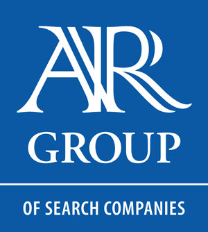 The AR Group of Search Companies