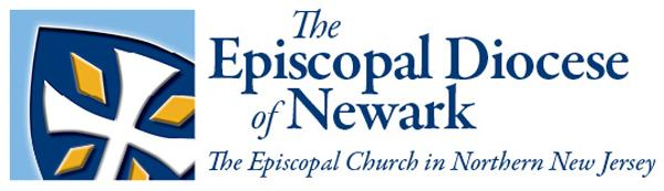 Diocese of newark