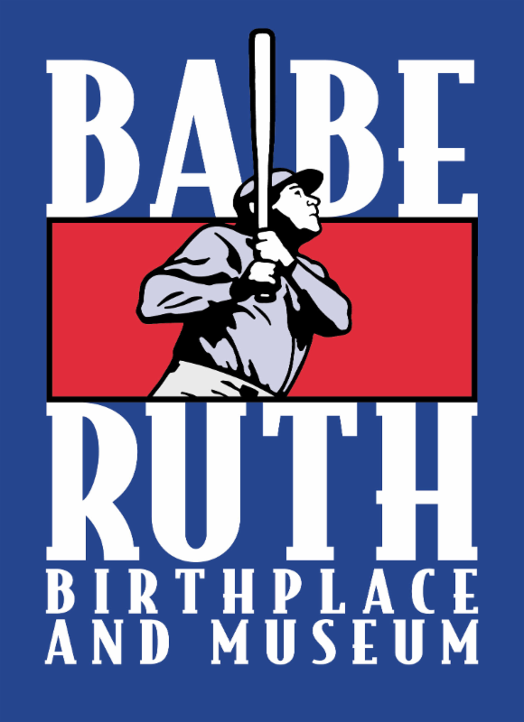 Babe Ruth Birthplace Museum