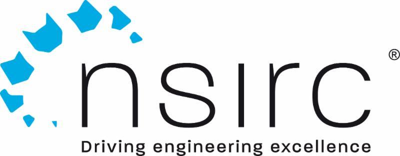 NSIRC logo
