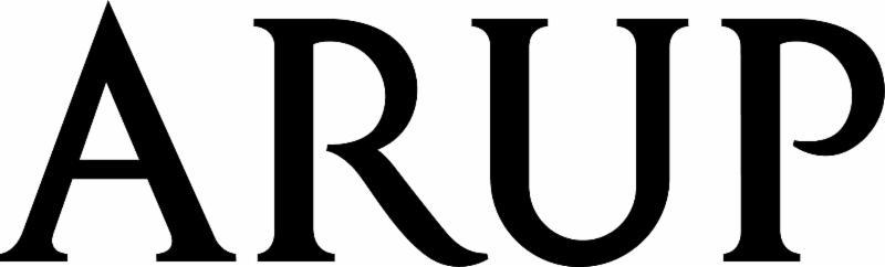 Arup Logo 2013