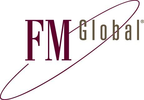 FM Global logo