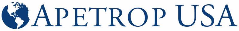 ApetropUSA Logo