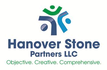 Hanover Stone Partners