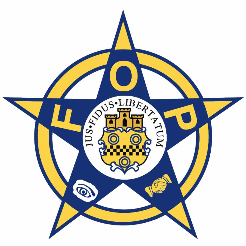 the Fraternal Order of Police