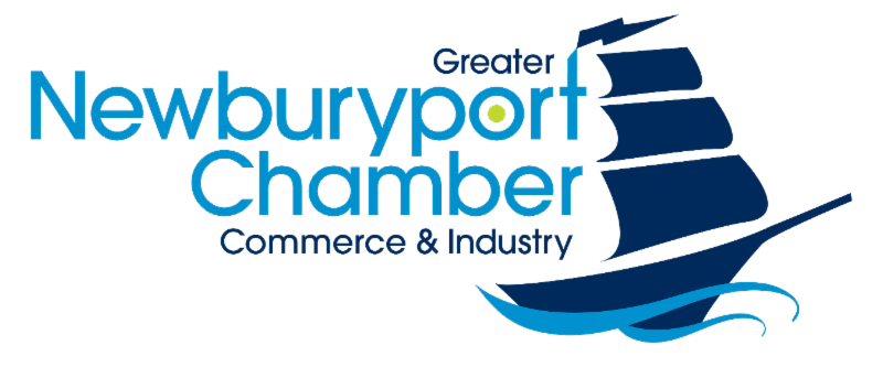 Greater Newburyport Chamber of Commerce