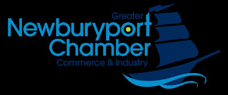 Greater Newburyport Chamber of Commerce
