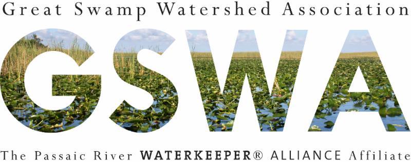 GSWA Logo