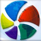 KidsGames Logo