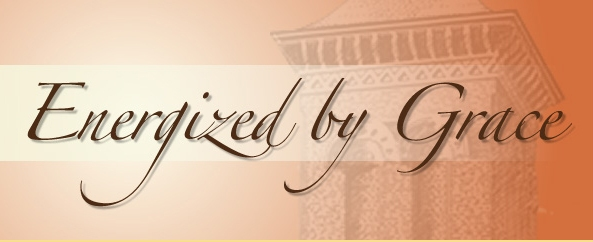 FPC ENewsletter Banner