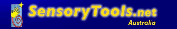 ST AU Header graphic