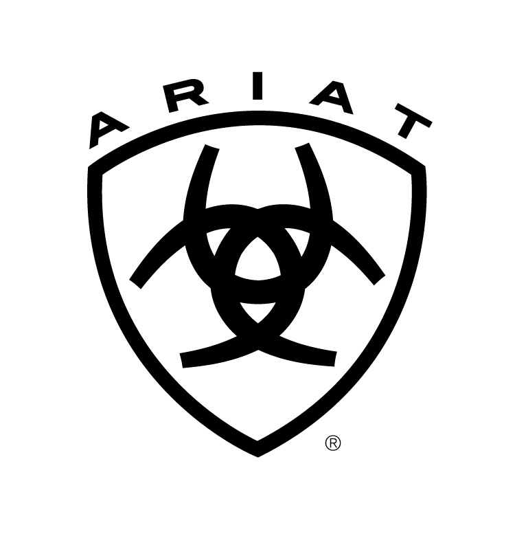 Ariat Boot Sale - In-store only