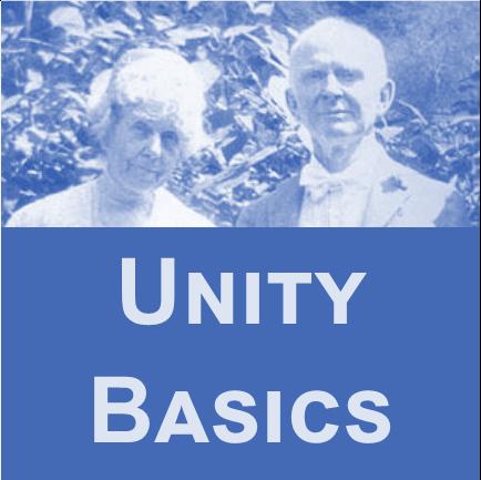 Unity Basics Class