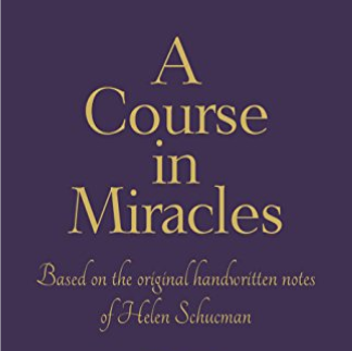 ACIM Study Group