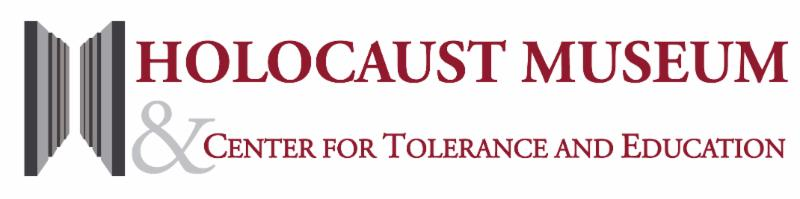 Holocaust Museum & Center for Tolerance and Education