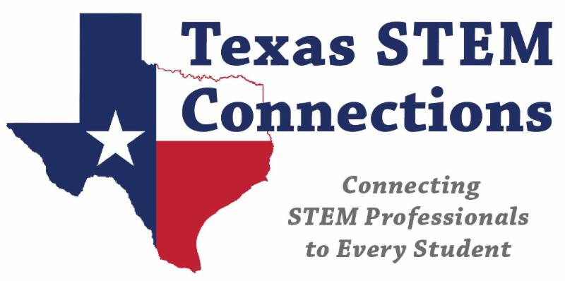 Texas STEM Connections