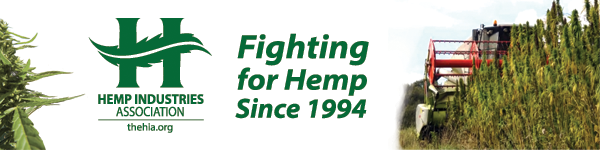 american hemp oil, hemp buds for sale usa, cbd hemp buds for sale, buy hemp buds online,