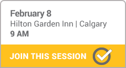 Calgary AM_ February 8