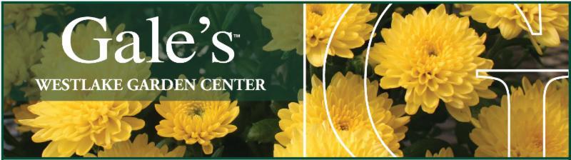 gales specials - Gales Garden Center