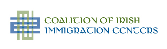 Coalition of Irish Immigration Centers