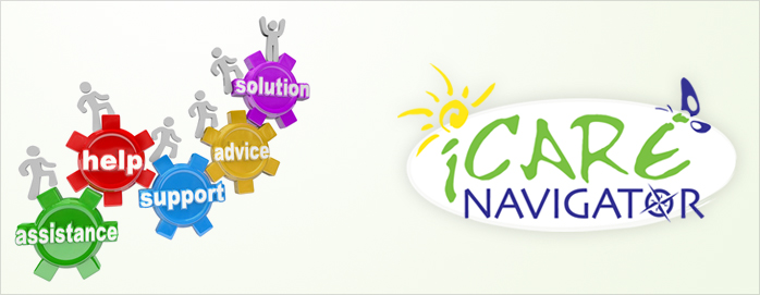 iCare Navigator Resources