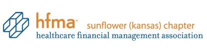 HFMA: Sunflower (Kansas) Chapter.
