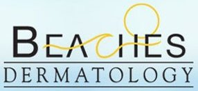 Beaches Dermatology