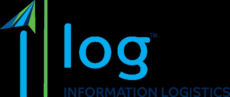 Ilog Logo