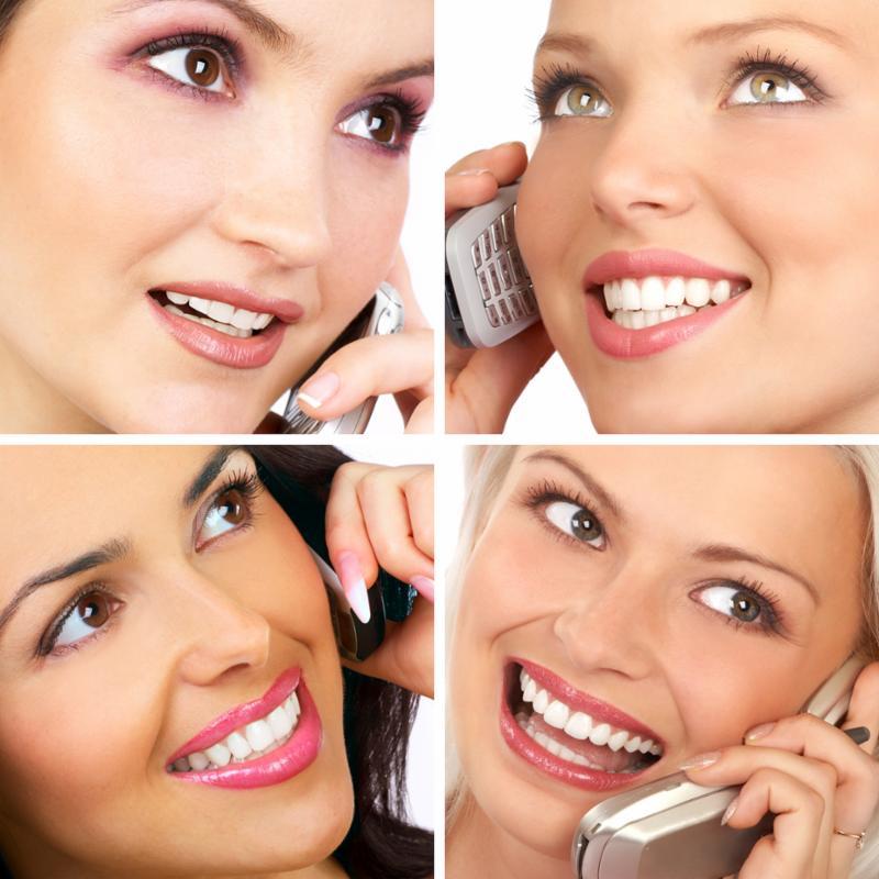 women_gossip.jpg